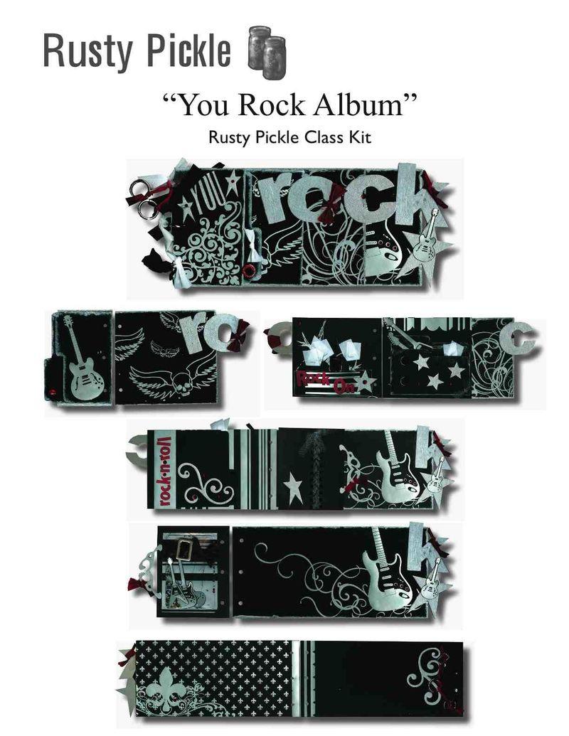 You_Rock1
