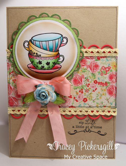 IMG_teacups wm