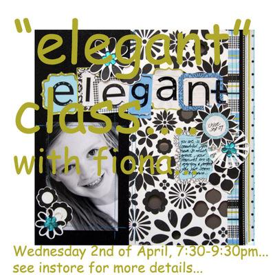 Elegant_class_image