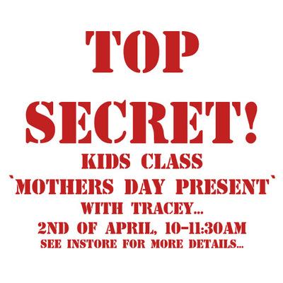Top_secret_class_image