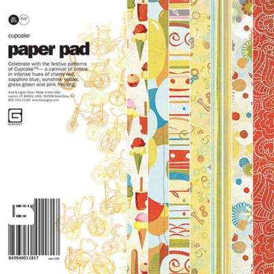 6x6paperpadcupcake1copy