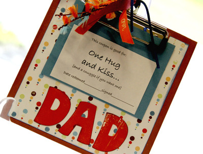 Fathers_day_kids_class